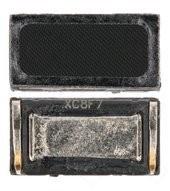 Earpiece für Xiaomi Mi A2 Lite