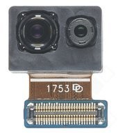 Front Camera 8MP für G960F Samsung Galaxy S9 orig.