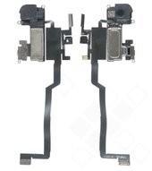 Earpiece + Flex für Apple iPhone X