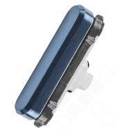 Volume Key für H930 LG V30 - blue