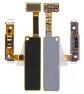 Power Key Flex für N950F, N950FD Samsung Galaxy Note 8
