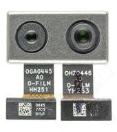Main Camera 12MP + 12MP für Xiaomi Mi A1