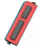 Speaker Bracket Dust Proof für GM1901, GM1903 OnePlus 7