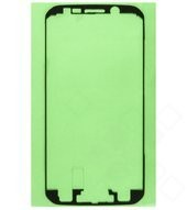 Adhesive Tape LCD für G925F Samsung Galaxy S6 Edge