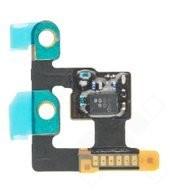 GPS Antenna für Apple iPhone 5s