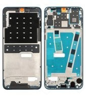 Main Frame für MAR-L01A, MAR-L21A, MAR-LX1A Huawei P30 Lite - midnight blue