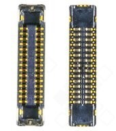 LCD Board Connector für Apple iPhone 6