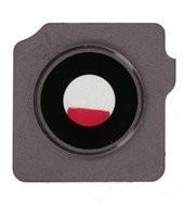 Main Camera Lens + Bezel für G020A, G020E Google Pixel 3a, G020C, G020G Google Pixel 3a XL - just b