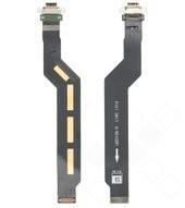 Charging Port + Flex für GM1901, GM1903 OnePlus 7