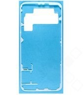 Adhesive Tape Battery Cover für G920F Samsung Galaxy S6