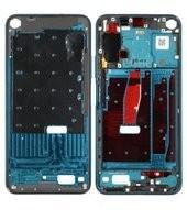 Main Frame für YAL-AL10, YAL-L41 Honor 20 Pro - phantom blue
