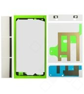 Adhesive Tape Set für Samsung N910F Galaxy Note 4