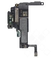 Loudspeaker für Huawei Mate 9