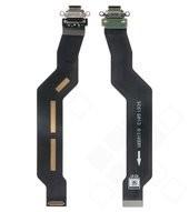 Charging Port für HD1911, HD1913, HD1910 OnePlus 7T Pro