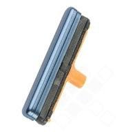 ON / OFF Button für G960F, G965F Samsung Galaxy S9, S9+ - coral blue