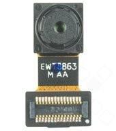 Front Camera 8 MP für (X410) LG K10 (2018)