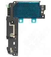 Antenna + Loudspeaker für G930F Samsung Galaxy S7