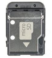 SD Tray für H3113, H3123, H3133, H4113, H4133 Sony Xperia XA2; Xperia 10