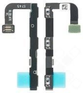 Power Flex für BLA-L09, BLA-L29 Huawei Mate 10 Pro