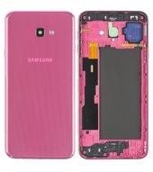 Battery Cover für J415F Samsung Galaxy J4+ - pink