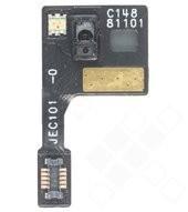 Proximity Sensor Flex für A6000, A6003 OnePlus 6