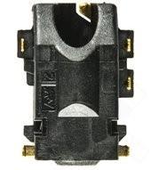 Audio jack für Sony Xperia C4, C4 Dual
