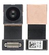 Front Camera 8MP Ultrawide für Google Pixel 3 n. orig.