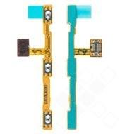 Side Key Flex für BLN-L21, L22, L24 Honor 6x