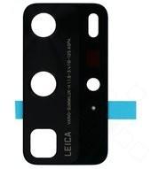 Camera Lens für ELS-NX9, ELS-N04 Huawei P40 Pro