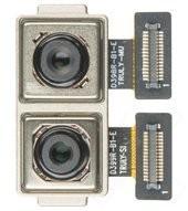 Main Camera 12 MP für I4213, I3213 Sony Xperia 10 Plus