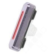 Power Key für (CLT-L29) Huawei P20 Pro - twilight