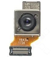 Main Camera 12MP für Google Pixel 2XL