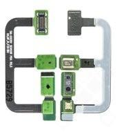 Sensor + Buzzer für Samsung G928F Galaxy S6 Edge+