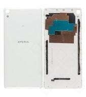 Battery Cover für F3311 Sony Xperia E5 - white