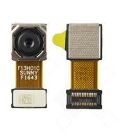 Main Camera 13MP für LG K8 2017 M200