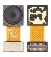 Main Camera 8MP für MAR-L21A, MAR-L21BX, MAR-L21MEA Huawei P30 Lite, P30 Lite New Edition