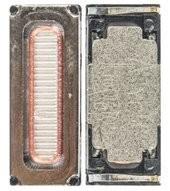 Earpiece Speaker für LG K7 X210