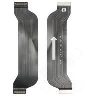 Main Flex für ELE-L29, ELE-L09 Huawei P30