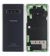 Battery Cover für G975F Samsung Galaxy S10+ - prism black