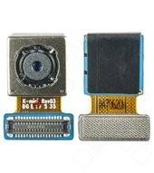 Main Camera 8MP für G800F Samsung Galaxy S5 mini