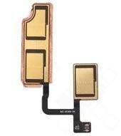 Motherboard Flex für Apple iPhone 11