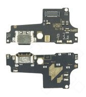 Charging Port + Flex für XT1941 Motorola One