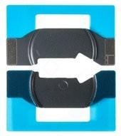Home Button Holder für Apple iPad Air 2