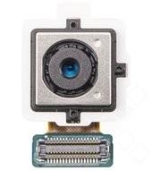 Main Camera 16MP für A520F Samsung Galaxy A5 2017 orig.
