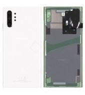 Battery Cover für N975F Samsung Galaxy Note 10+ - aura white