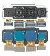 Main Camera 24MP für A920F Samsung Galaxy A9 (2018) orig.