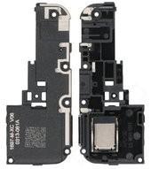 Buzzer für X420 LG K40