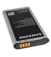 Samsung Li-Ion-Akku NFC für G800F Galaxy S5 mini