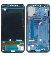 Main Frame für Xiaomi Mi 8 - blue