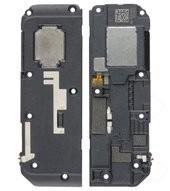 Loudspeaker für Xiaomi Mi 8